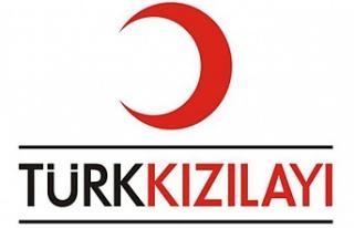 Kızılay'ın Öğretmen-İm Projesine başvurular...