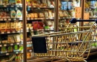 Marketler 50 üründe yüzde 10 indirim yapacak