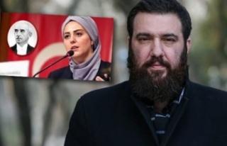 Abdülhamid Kayıhan Osmanoğlu: Her dediğine ailecek...