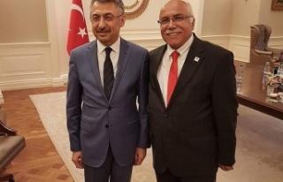 Saz ve Söz Üstadı Neşet Ertaş Bursa'da Anılacak
