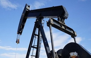 İki ilçede petrol aranacak