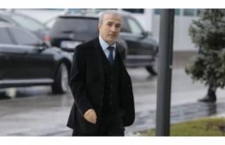 AK Parti Grup Başkanı Naci Bostancı; Tekliflerimizi...