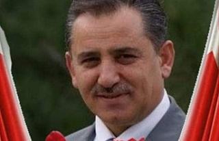 Mehmet Yaşa hayatını kaybetti