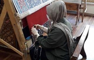 Ümraniye'de bir gelenek yeniden canlanıyor