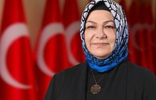 Şeyma Döğücü, 24 Temmuz Gazeteciler ve Basın...