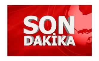 Son dakika... Türkiye Bankalar Birliği'nden kredi yapılandırma açıklaması
