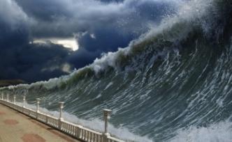 İstanbul'da tsunami nereleri vuracak