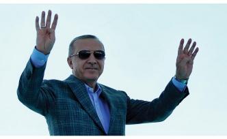 Erdoğan müjdeyi veriyorum deyip açıkladı! Düşecek...