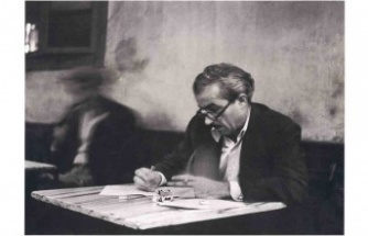 Orhan Kemal'in ölümsüz eserlerinden 10 özel alıntı