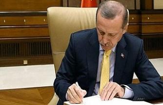 Resmi Gazete yayınladı Devlet 3 yıl boyunca yeni yatırım yapmayacak!
