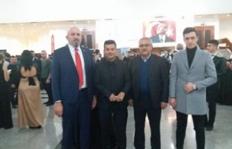 4. KKTC Türkiye Yılın En İyileri Ödülleri Sahiplerini Buldu