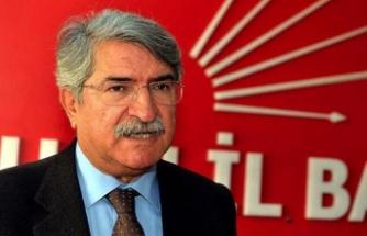 Son dakika: Başörtülüleri hedef alan CHP'li Fikri Sağlar hakkında flaş gelişme