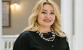 MHP'li eski vekil Mustafa Haykır'ın kızı Merkez Bankası'na atandı