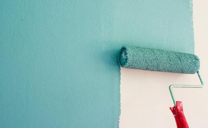 Evinize En Uygun Duvar Rengini Seçebilmeniz İçin 7 İpucu