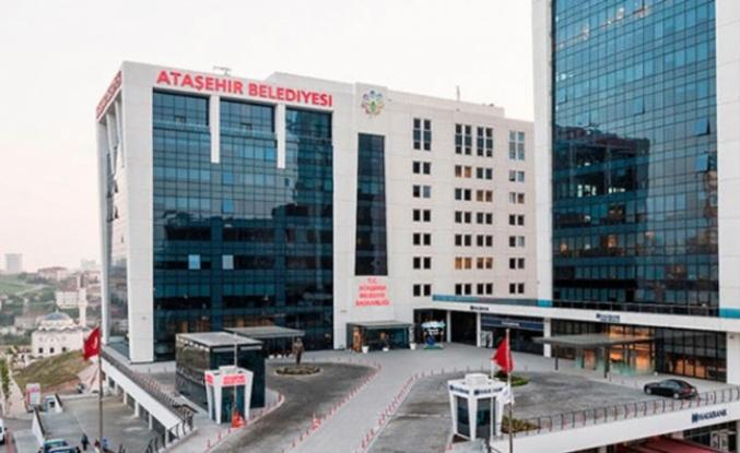 Ataşehir Belediyesinden Yolsuzluk Operasyonu İle İlgili Açıklama