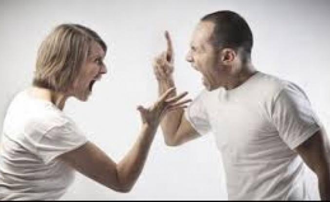 Öfkenizin sebebi yaşadıklarınız değil, bakış açınız!