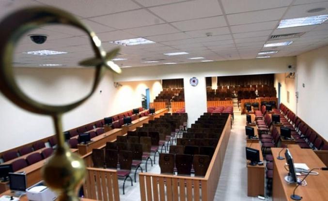 Anayasa Mahkemesinden Belediye Başkanları Hakkında Önemli Karar