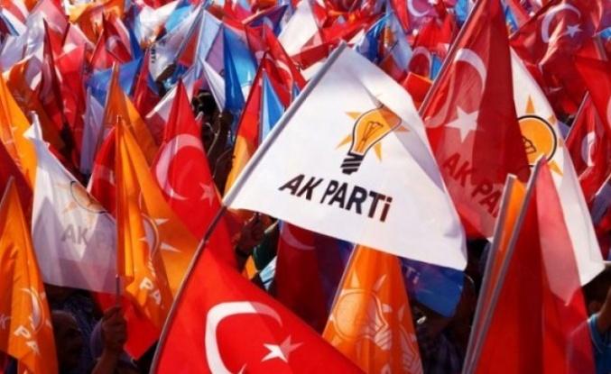 AK Parti'de 'İstanbul' düğümü!