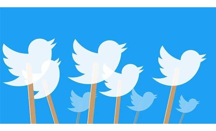 Twitter kronolojik zaman çizelgesini geri getiriyor