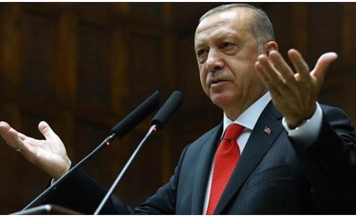 Cumhurbaşkanı Erdoğan'dan vatandaşa bir müjde daha