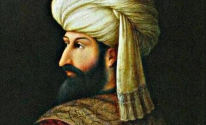 Gerçek Osmanlı Böyleydi, Tarih Tekerrür Ediyor