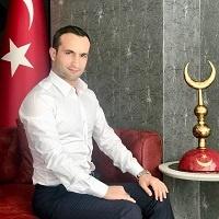 Taner Akkuş