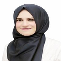 Bera Zeyneb Türkmen